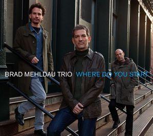 B.-Mehldau-Where-Do-You-Start--cover.jpg