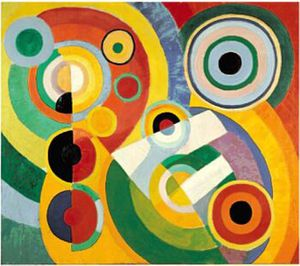 Croquis-Corps-Mouvements circulaires-Delaunay-Atel-copie-1