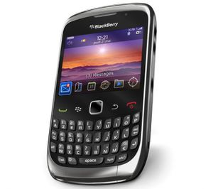 blackberry-curve-9300_1303119943457_large.jpg