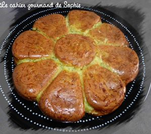 gateau-invisible-courgettes-010912.jpg