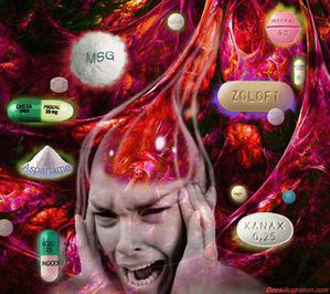 medicaments-drugs-dees.jpg