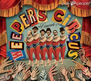 weeperscircus1600x1200