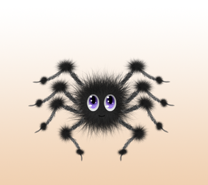 cute_spider_by_sakura_petal631-d4r057t.png