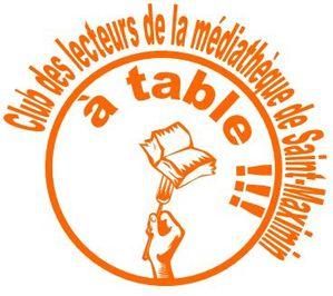 Logo-club-des-lecteurs-coul.jpg