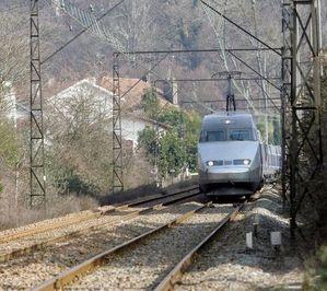 TGV_734.jpg