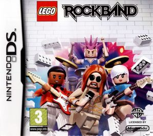 jaquette-lego-rock-band-nintendo-ds-cover-avant-g.jpg