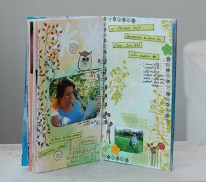 mini-art-journal 5379