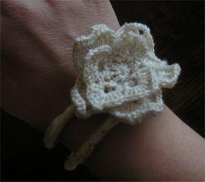 Bracelet-Odile.jpg