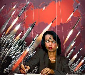 Condoleezza-Rice-Criminelle-de-guerre.jpg