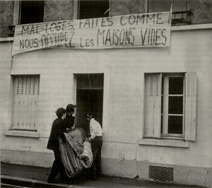 region-paris-squat-social-1972-1973.png