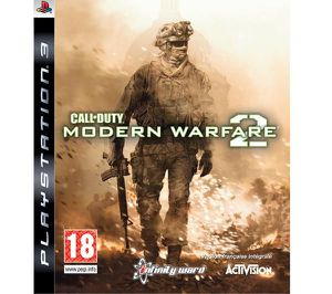 call-of-duty-modern-warfare-2-ps3-cble-hdmi-hdmi-pour-ps3-l.jpg