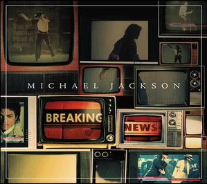 breaking-news-mickael-Jackson.jpg
