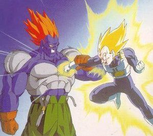 Hello-Japan---C-13-vs-Vegeta.jpg