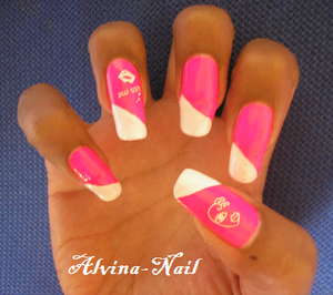 barbie-girl2--Alvina-Nail.png
