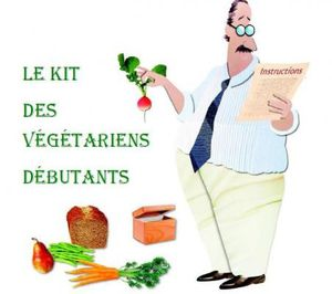 kit-des-vegetariens-debutants.jpg