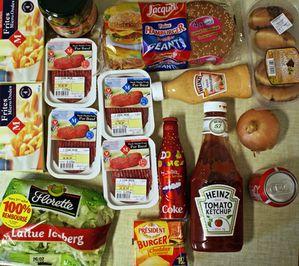 junk-food.jpg
