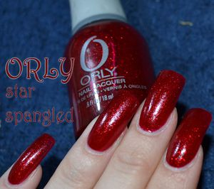 ORLY star spangled 04