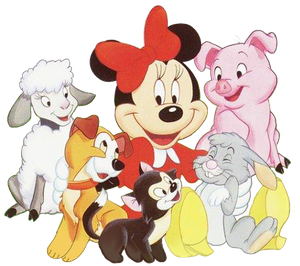 minnie-animaux.png
