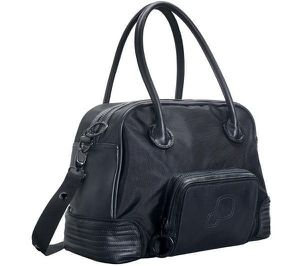 QUINNY-Sac-It-bags-Round-Black-Nouvelle-collection-2011.jpg
