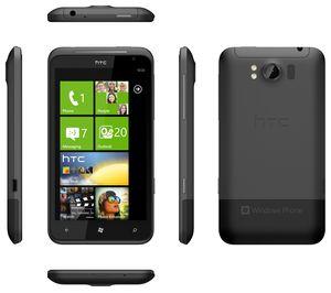 HTC-Titan-vues.jpg
