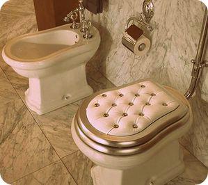 wc-luxe.jpg