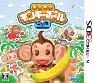 super-monkey-ball-3D-gamopat.jpg