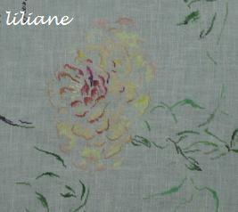 Liliane-pivoine-5.JPG
