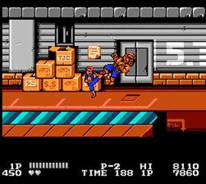 review-doubledragonnes-big-1