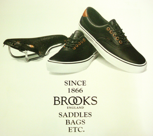 VansandBrooks-e1263709967861.png