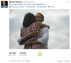 Obama-vainqueur.jpg