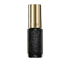 vao color riche black diamond