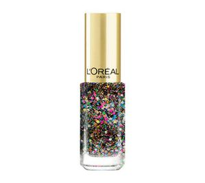 vao color riche sequin explosioni