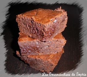 brownie-julie-2.jpg