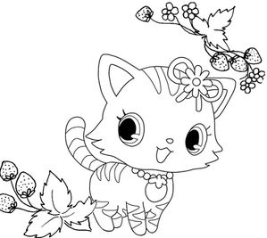 coloriage_jewelpet11.jpg