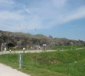 Verdun-2013 0574