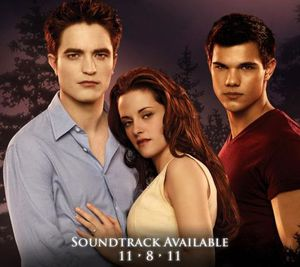 BD Soundtrack Cover