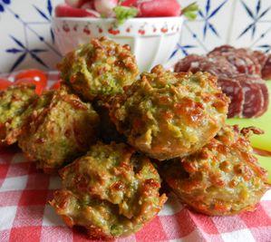 muffins-pistache-comte3.jpg
