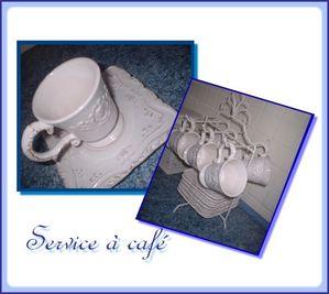 Service-cafe.jpg