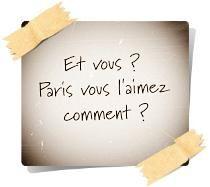 POST-IT-PARIS.jpg
