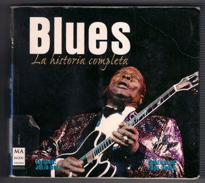 blues-copia-1.jpg