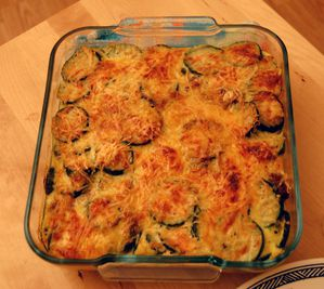 flan-courgettes.jpg