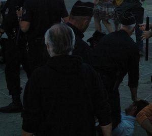violencespolicieres11juin2013.jpg