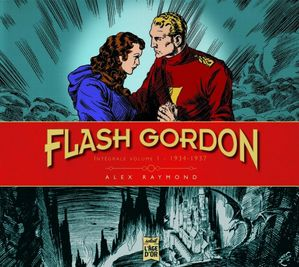 FlashGordon1-555x495.jpg