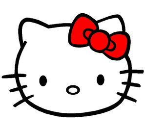 baladeur-mp3-clip-hello-kitty-2-go-8255540