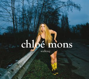 mons-info-cover-CHLOE-MONS-walking.jpg
