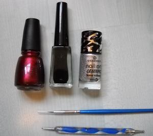 arabesque-rouge-et-argent--Alvina-Nail.png