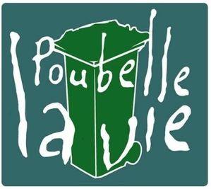 Marseille poubelle la vie