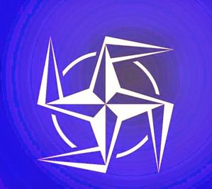 nato_the_imperialist_by_domain_of_the_public-d39og3x.jpg