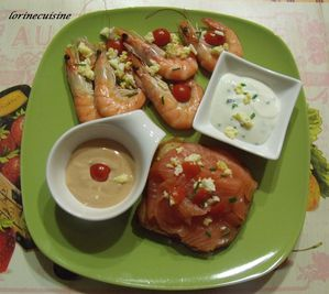 saumon-sur-toast.JPG