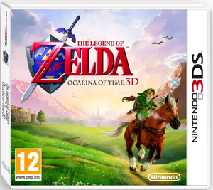zelda-3d-uk-1-.png